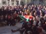 World Choir Games in Pretoria