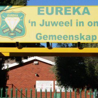 Laerskool Eureka Gallery 2